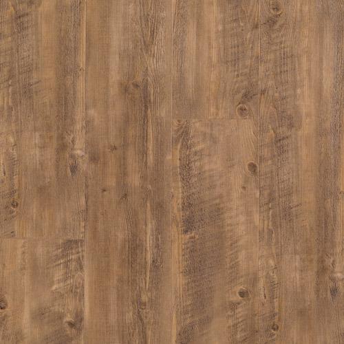 vinylboden vinylb den kaufen main spessart main kinzig creativraumteam. Black Bedroom Furniture Sets. Home Design Ideas